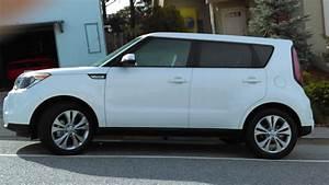 Kia dealer in greensburg pa sorento forte soul autos post for Kia forte invoice price