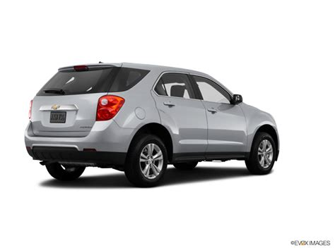Alden Buick Fairhaven Ma by 2014 Chevrolet Equinox For Sale In Fairhaven Near New Bedford