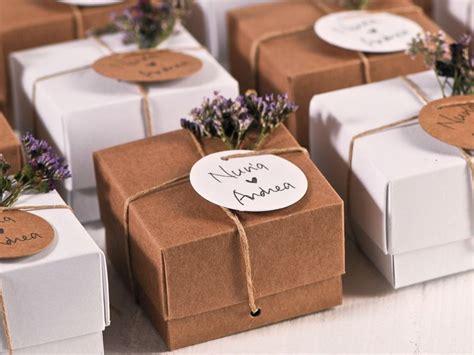 bodas de oto 241 o consejos e ideas wedding favour boxes regalos de boda regalos de boda