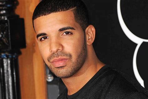 Drake Responds To Meek Mill In New Track  The Gazette Review