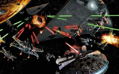 star wars millennium falcon wallpapers hd desktop