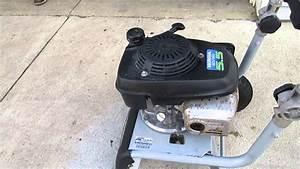 Honda Gcv160 Gvv 160 5 5hp 5 5 Hp Motor Vertical Shaft