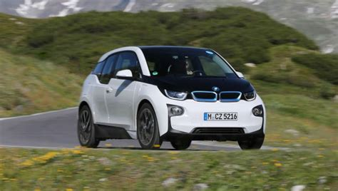 2016 Electric Cars For Sale by Best Electric Cars Uk 2016 Top 5 Electric Vehicles On Sale