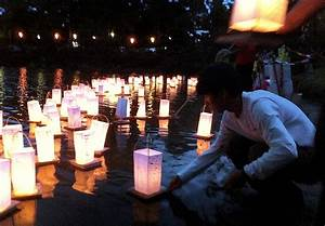 Annual Delray Beach Japanese Lantern Festival sells out in ...