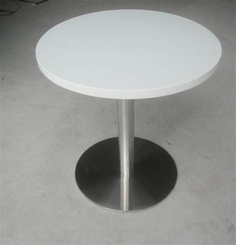 Corian Table Tops Corian Table Outdoor Furniture Hong Kong