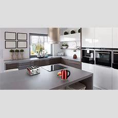 Pick The Kitchen Utensil Ii Quiz