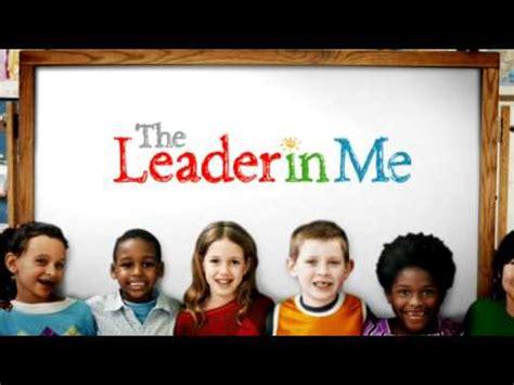 leader    schools  develop leaders