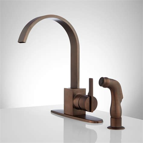 cool kitchen faucet unique cool kitchen faucets 44 on small home decor