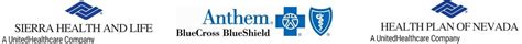 Our content is free because we may earn a. Sierra Health and Life, Anthem Blue Cross Blue Shield, HPN