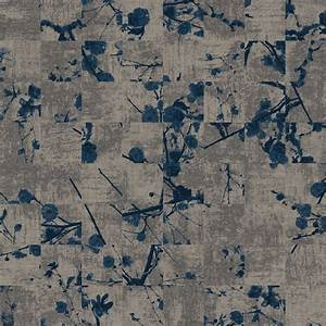 Rawline scala velvet bloom rfm52952544 designer carpet for Carpet texture high resolution