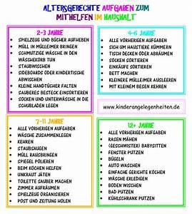 Erstausstattung Haushalt Liste : wie kinder im haushalt helfen k nnen kinderangelegenheiten ~ Markanthonyermac.com Haus und Dekorationen