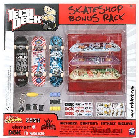 Dgk Wooden Tech Deck by Dgk Tech Deck Fingerboards Flickr Photo