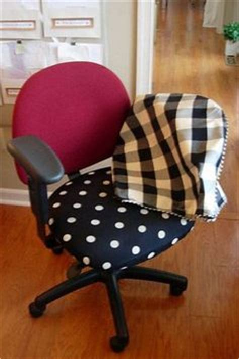 1000  images about Kitchen Chair Covers Ideas on Pinterest