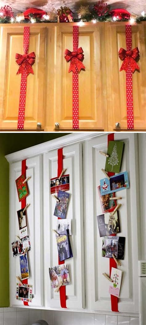 Best 25+ Christmas Decor Ideas On Pinterest  Xmas. Christmas Decorations In Store. Big Lots Inflatable Christmas Decorations. Christmas Decorations For Office Doors For A Contest. Inflatable Lighted Christmas Decorations. Decorate Christmas Table Cheap. Christmas Tree Shops Category Home Decorating. The Christmas Decorating Company Hampton Va. Christmas Door Decorating Paper