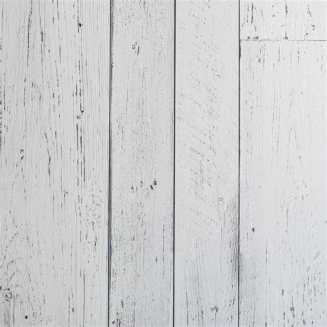 wood photo background eh vegan