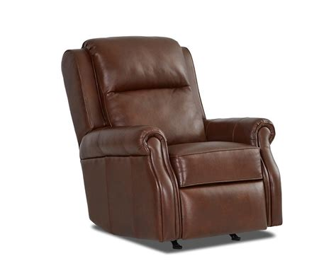 recliners made in usa leather recliners made in usa classic leather reclining