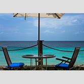 tropical-beach-chair-pictures
