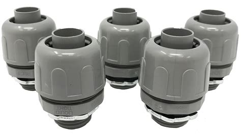 Best Rated In Electrical Conduit Fittings & Helpful