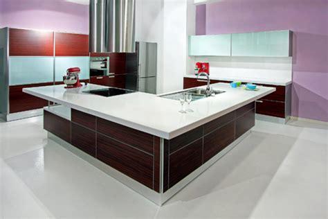 prix plan de travail cuisine granit plan de travail cuisine prix 2 plan de travail resine infos et prix dun plan de