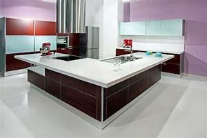 plan de travail resine infos et prix dun plan de With plan de travail en resine pour cuisine