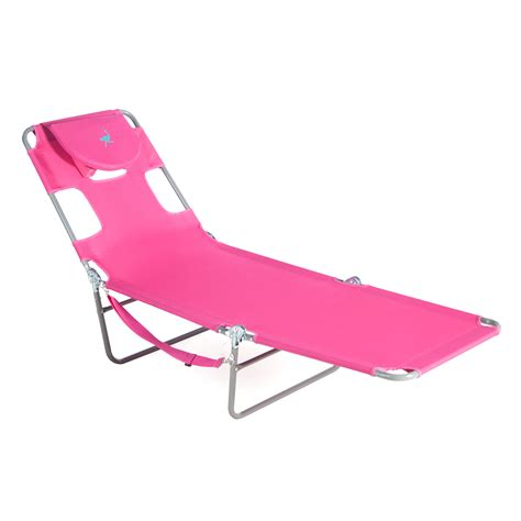 Folding Lounge Chair Target by Folding Lounge Chair With Wheels Plastic Target