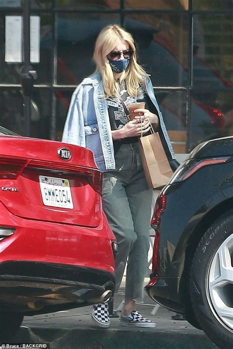 Here's what you need to know about indulging in the magical bean during pregnancy. Pregnant Emma Roberts wears mask to grab iced coffee in LA - Sound Health and Lasting Wealth