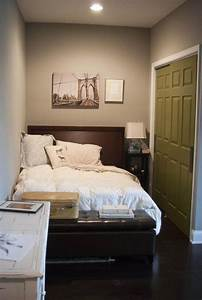 25, , best, minimalist, small, guest, bedroom, design, ideas, on, a