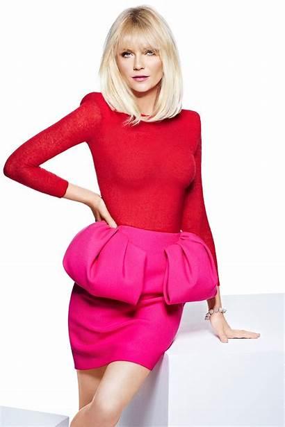 Kirsten Dunst Photoshoot Max Abadian Jane Watson