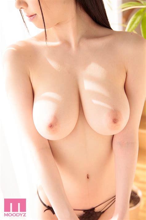 Sex While Continously Tweaking Her Nipples Sakura Mito