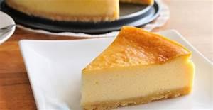 Topfenkuchen Käsekuchen Rezepte GuteKueche at
