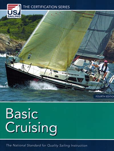 Liveaboard Boats For Rent San Diego by Basic Cruising Intermediate Harbor Yacht Clubs