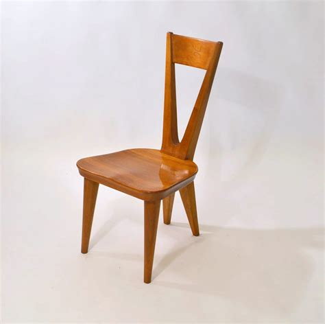50s chair 1950 s italian dining chairs