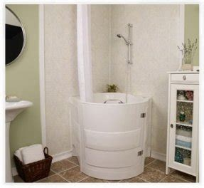 small walk in tubs corner tubs for small bathrooms foter