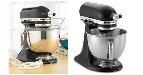 Kitchenaid Mixer Rebate Macys kitchenaid mixer rebate macys wow