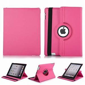Ipad Mini 2 Case : 360 rotating pu leather flip kickstand case for ipad mini ~ Jslefanu.com Haus und Dekorationen