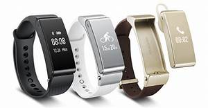Huawei Smartwatch Pdf Manuals