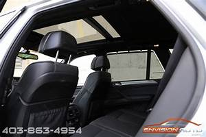 2013 Bmw X5 Xdrive35d 2 Local Owners Spotless Carfax