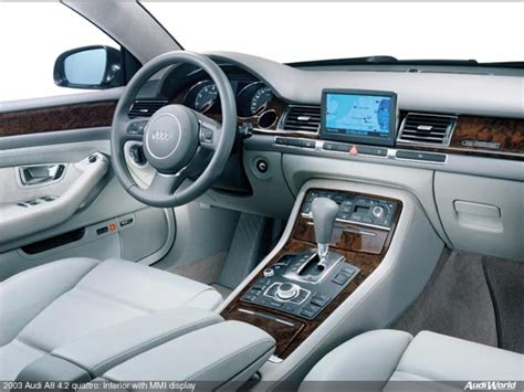 car maintenance manuals 2006 audi a8 interior lighting the new audi a8 a new sporting dimension in the luxury segment audiworld
