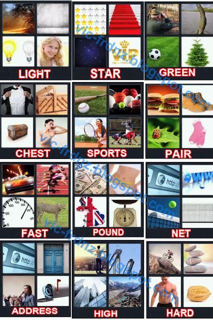 4 pics 1 word 4 letters answers list elеgаnt 4 pics 1 word 6 letters answers list 4 pics 1