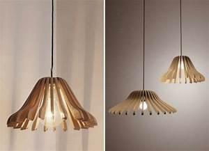 Lampen Selber Bauen Anleitung : designer lampe selber bauen ausgefallene lampen ~ A.2002-acura-tl-radio.info Haus und Dekorationen