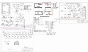 Amb Laboratories Diy Audio  U2022 View Topic