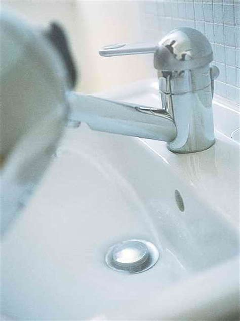 how to fix a clogged sink kitchen repair how to unclog a kitchen sink clogged with