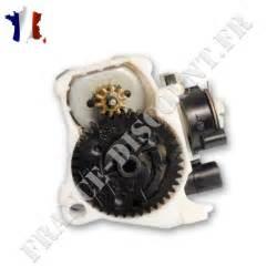 moteur de centralisation de coffre clio 2 scenic megane twingo 8200060917 ebay