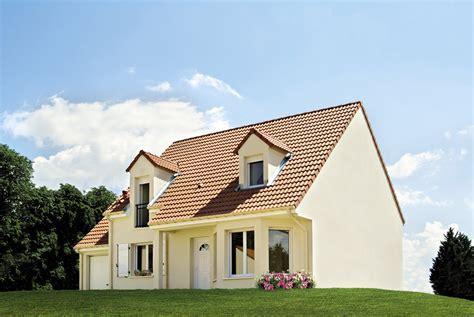 acheter investir immobilier maison