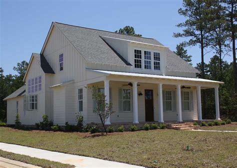 Home Design: 1800 Sq Ft House Plans