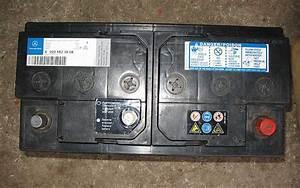 Zweite Batterie Im Auto : oldtimer tipps f r mercedes gel ndewagen 460 und 463 ~ Kayakingforconservation.com Haus und Dekorationen