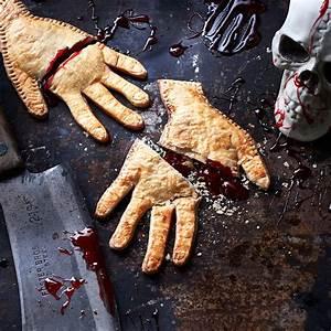 severed pies recipe myrecipes