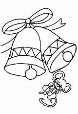 Coloring Pages Christmas Pickle German Template Sheets Around sketch template