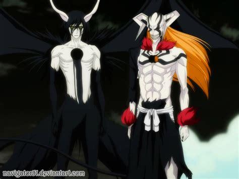 animeku bleach download free wallpaper anime bleach hd free anime