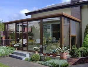 Wintergarten Preis Berechnen : wohn wintergarten 00 00 800 euro ab werk in luckau handwerk hausbau garten kleinanzeigen ~ Sanjose-hotels-ca.com Haus und Dekorationen